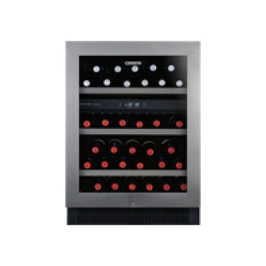 DMG SHOP - Eisno Wine Fridges