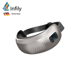 Infily 4D Eye Massager
