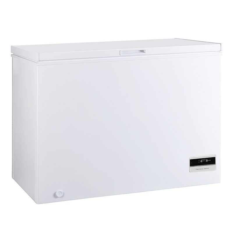 DMG SHOP - Midea Chest Freezer Electronic Control
