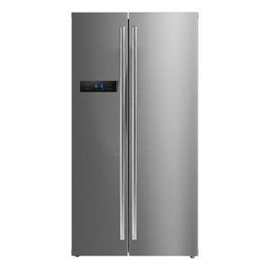 DMG SHOP - Midea 567L Fridge Freezer