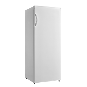 DMG SHOP - Midea Upright Freezer