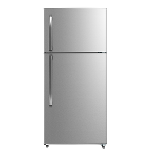 DMG SHOP - Midea Top Mount Fridge Freezer