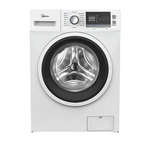 DMG SHOP - Midea Crown Washing Machine 10kg