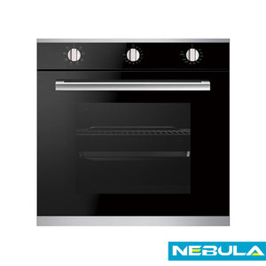 DMG SHOP - Nebula 8 Funcction Oven