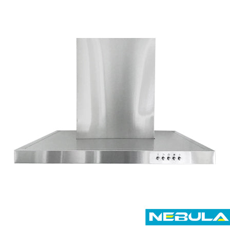 Nebula Rangehood 600mm