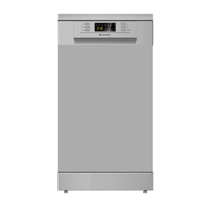 DMG  SHOP - Parmco Freestanding Dishwasher 45cm