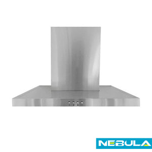DMG SHOP - Nebula Rangehood 600mm
