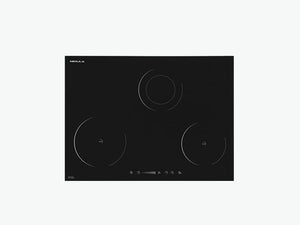 DMG SHOP - Nebula Induction cooktop