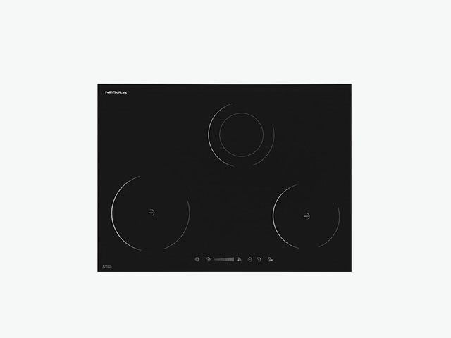Nebula Induction cooktop