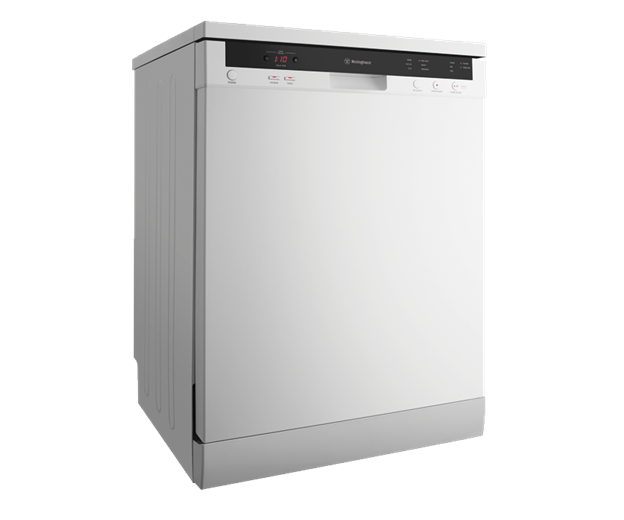 DMG SHOP - Westinghouse Dishwasher