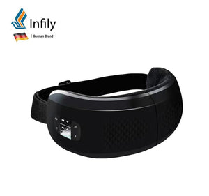 DMG SHOP - Infily 4D Eye Massager