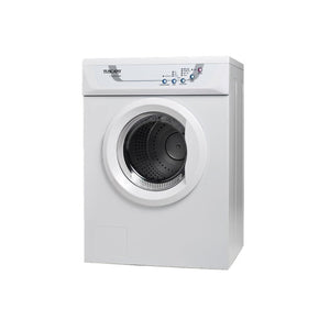 DMG SHOP - Eurotechdesign Tuscany Dryer 6kg