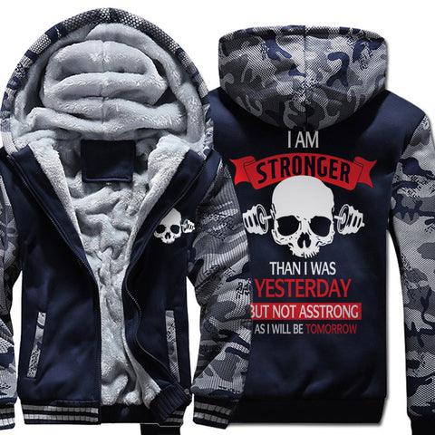 Image of Call-of-Duty Jackets - Solid Color Call-of-Duty Game Series Game Icon Super Cool Fleece Jacket