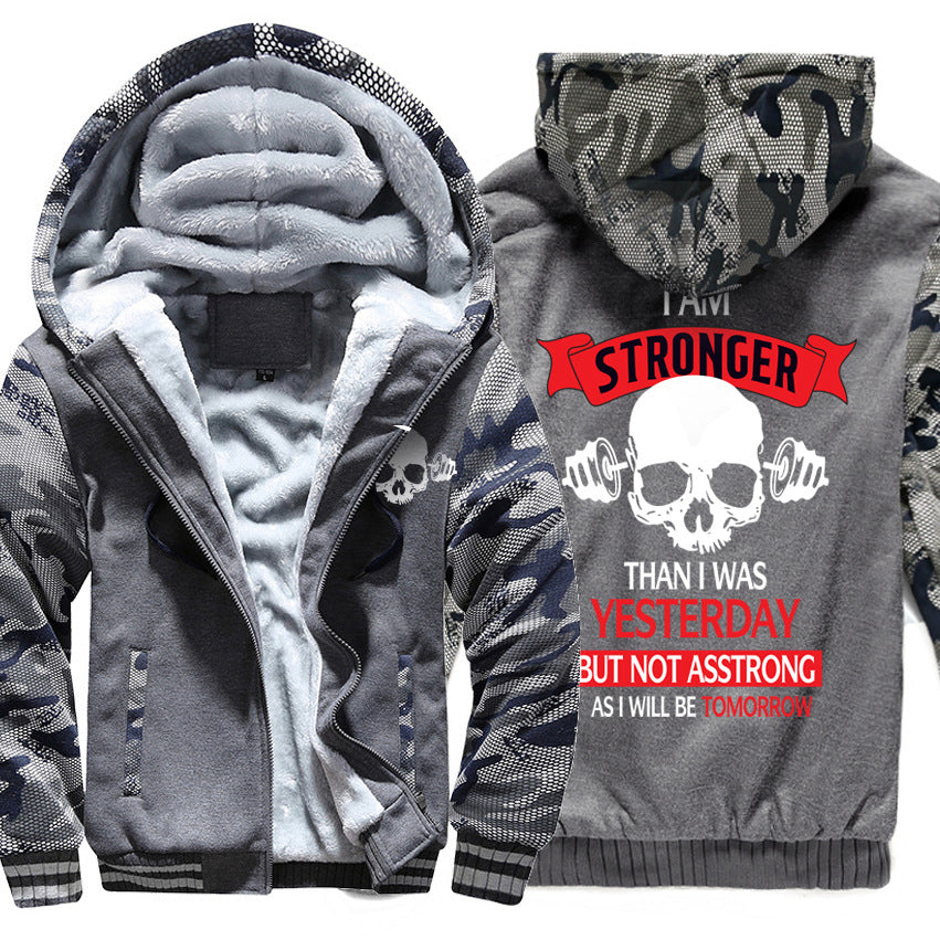 Call-of-Duty Jackets - Solid Color Call-of-Duty Game Series Game Icon Super Cool Fleece Jacket