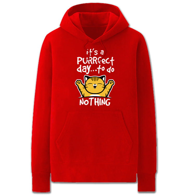 The Big Bang Theory Girls Big Bang Icon Hoodie