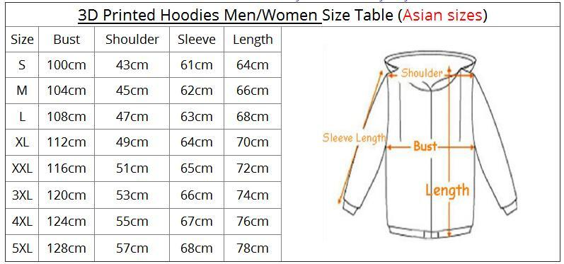 Summit Mountain Hoodie