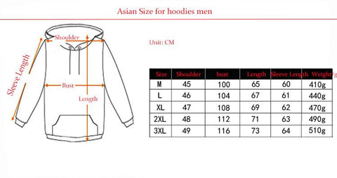 Image of Dragon Ball Z Hoodies - Pullover Light Blue Hoodie