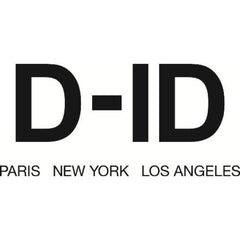 D-ID Jeans