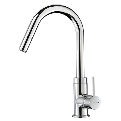 Culinary Pull Out Sink Mixer