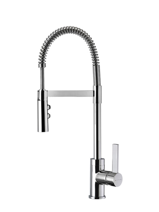 Gaston Pull Down Sink Mixer