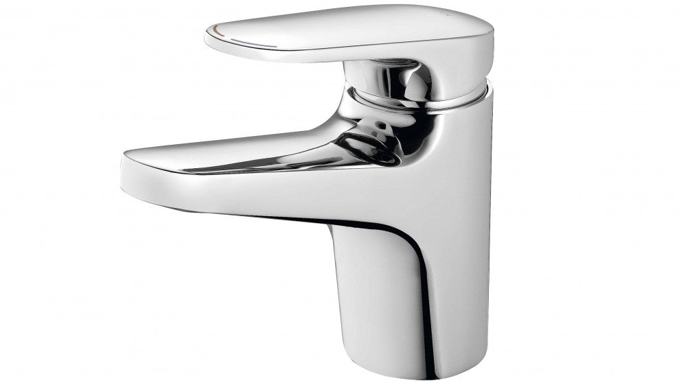 Kaha Swivel Basin Mixer
