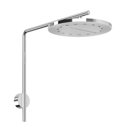 NX Iko Overhead Shower