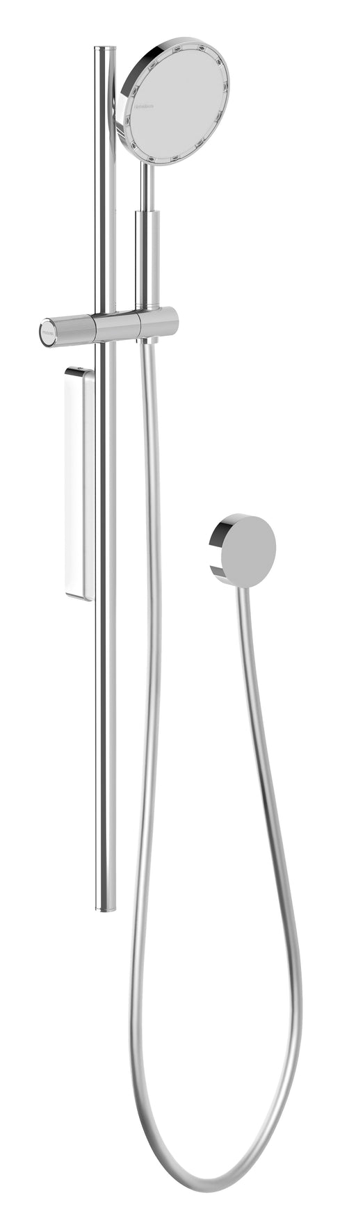 NX Iko Rail Shower