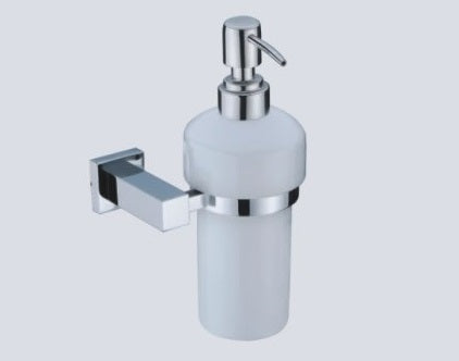 Rola Soap Dispenser