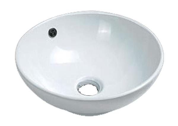 MG7008A Above Counter Basin
