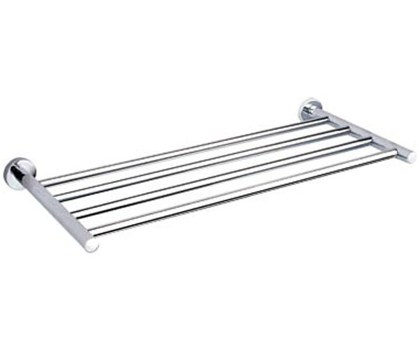 Oxford Towel Rack