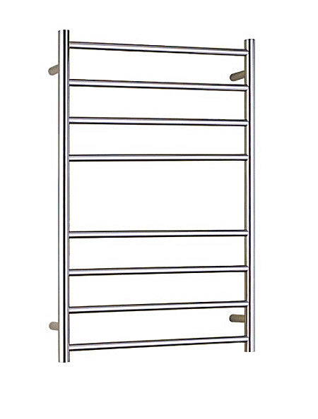 H800 Heated Towel Ladder