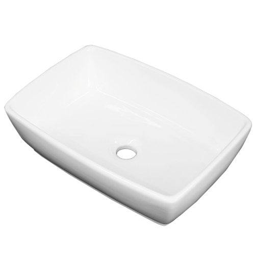 Adana Above Counter Basin