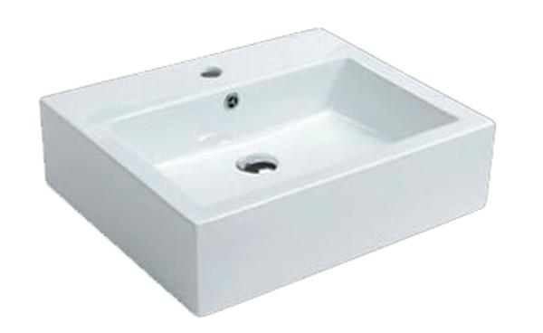 MG7005A Above Counter Basin