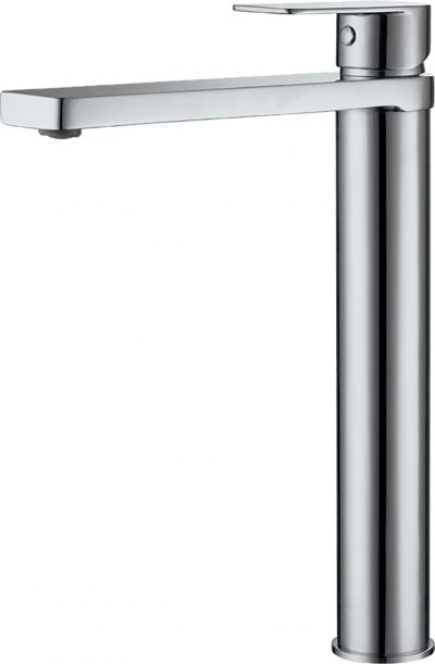 Sardina Tall Basin Mixer