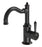 Nostalgia Shepherds Crook Basin Mixer