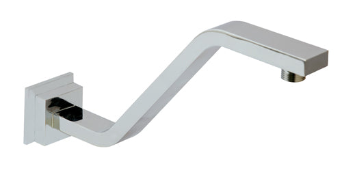 SHA-1002 Shower Arm