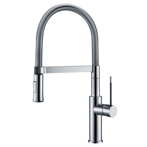 Vivo Pull Down Sink Mixer