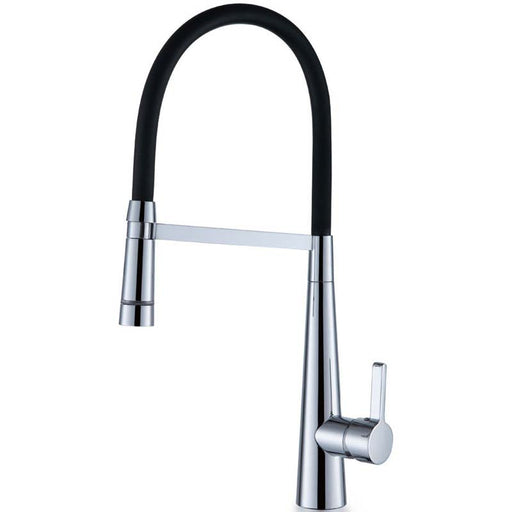 Zenon LED Sink Mixer