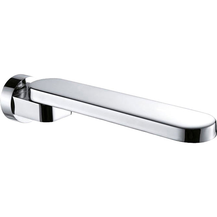Rondo Swivel Bath Spout