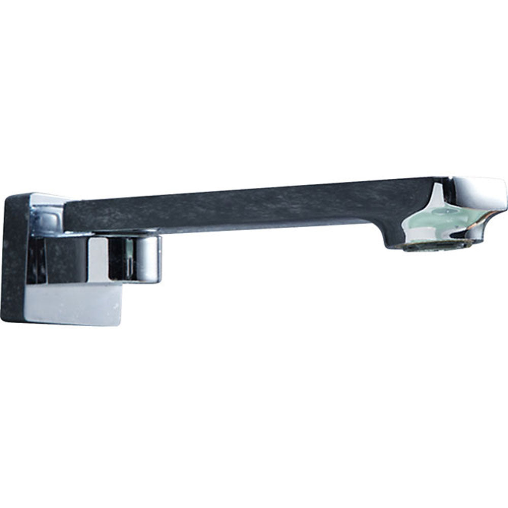 Koko Swivel Bath Spout