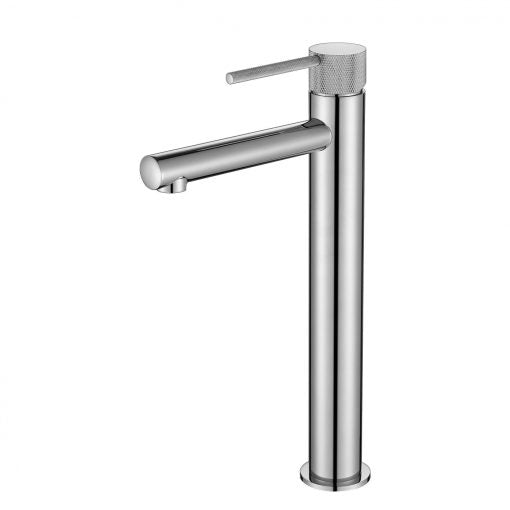 Star Mini High Rise Basin Mixer