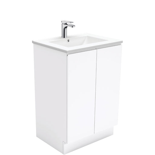 Dolce Ceramic Top Vanity