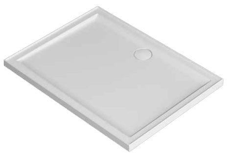 Vue Shower Base