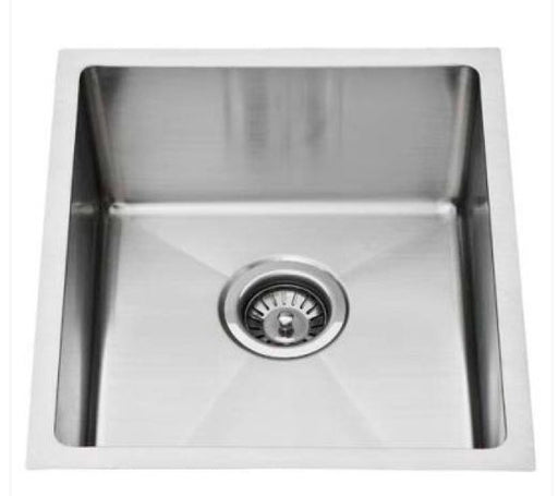 YH86R-B Square Sink
