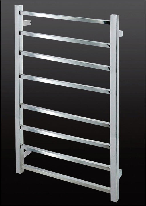 Cubo 600 Heated Towel Ladder