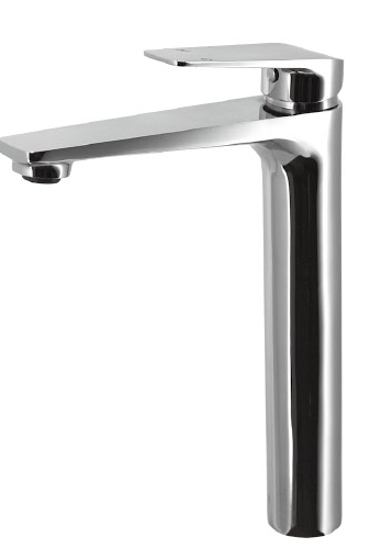 Exon Tall Basin Mixer