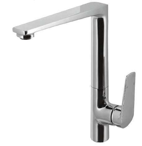 Exon Sink Mixer