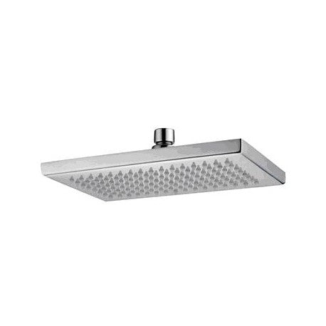 MH-935 Square Shower Head