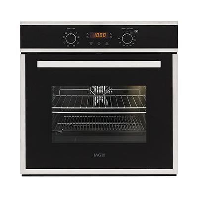 60cm 8 Function Oven