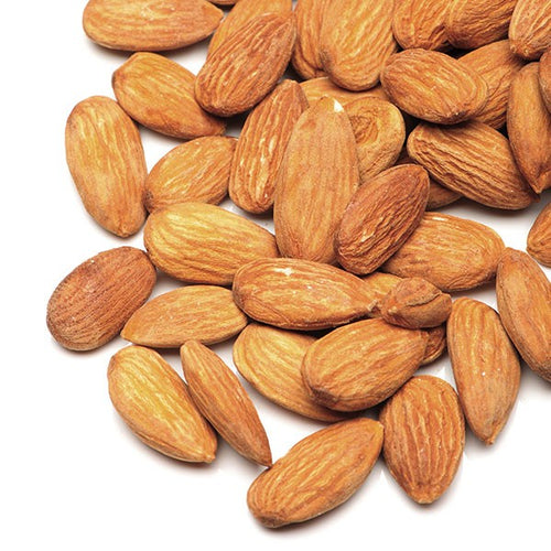 Almonds Insecticide Free 100g